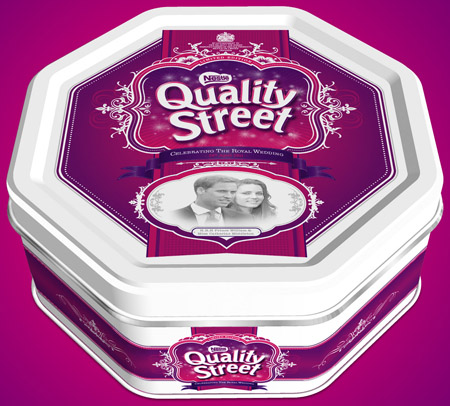 Quality_street_royal_tin_01