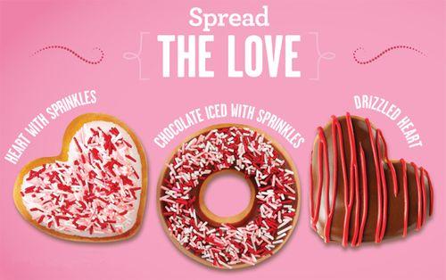 Krispy-kreme-valentines-day