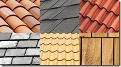 Gulfport Roof Repair Services